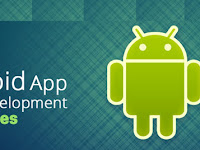 Instructions to Choose An Android App Development Company