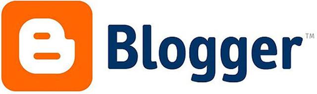 Mari Ngeblog Di Blogspot.com