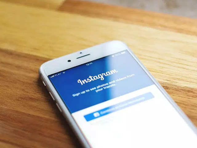 instagram_tips