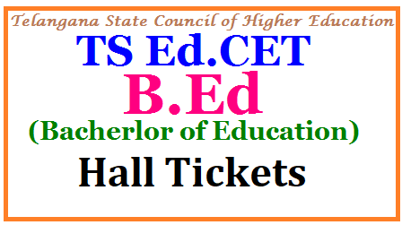 TS EDCET Hall Tickets 2019 Download | Telangana B.Ed Entrance Admit Cards 2019 TS EdCET 2019 hall Tickets /Admit Cards Download |TS EDCET hall tickets | TS EDCET Hall Tickets 2019 Download | Telangana B.Ed Entrance Admit Cards 2019/2019/05/ts-edcet-hall-tickets-admit-cards-2019-download-edcet.tsche.ac.in.html