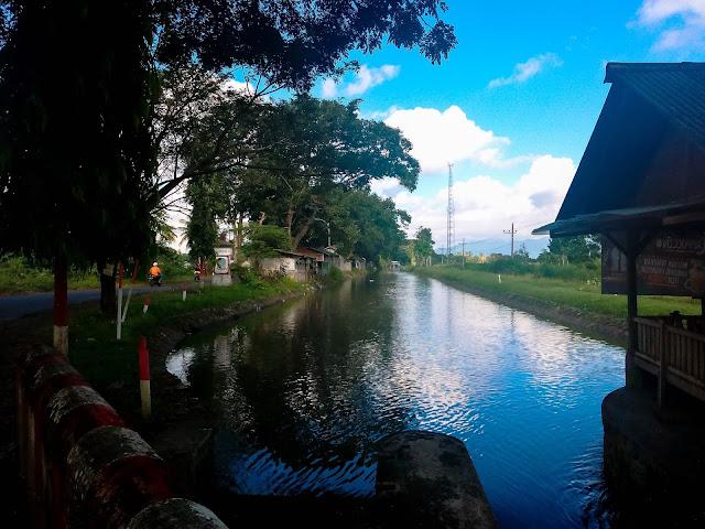 Kebondalem Bangrejo Banyuwangi