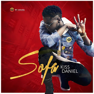 Kiss Daniel – Sofa [New Song].mp3