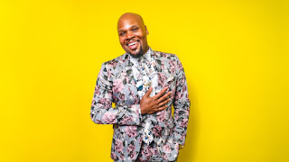 FPAC's 2019 Gala Hosted by Broadway's Michael James Scott