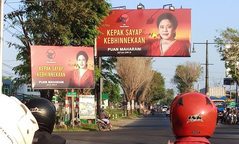 Lawan Trah Soekarno, Gabungan Kekuatan Tiga Tokoh 'Geng Jawa Tengah' Ini Diyakini Bakal Repotkan PDIP