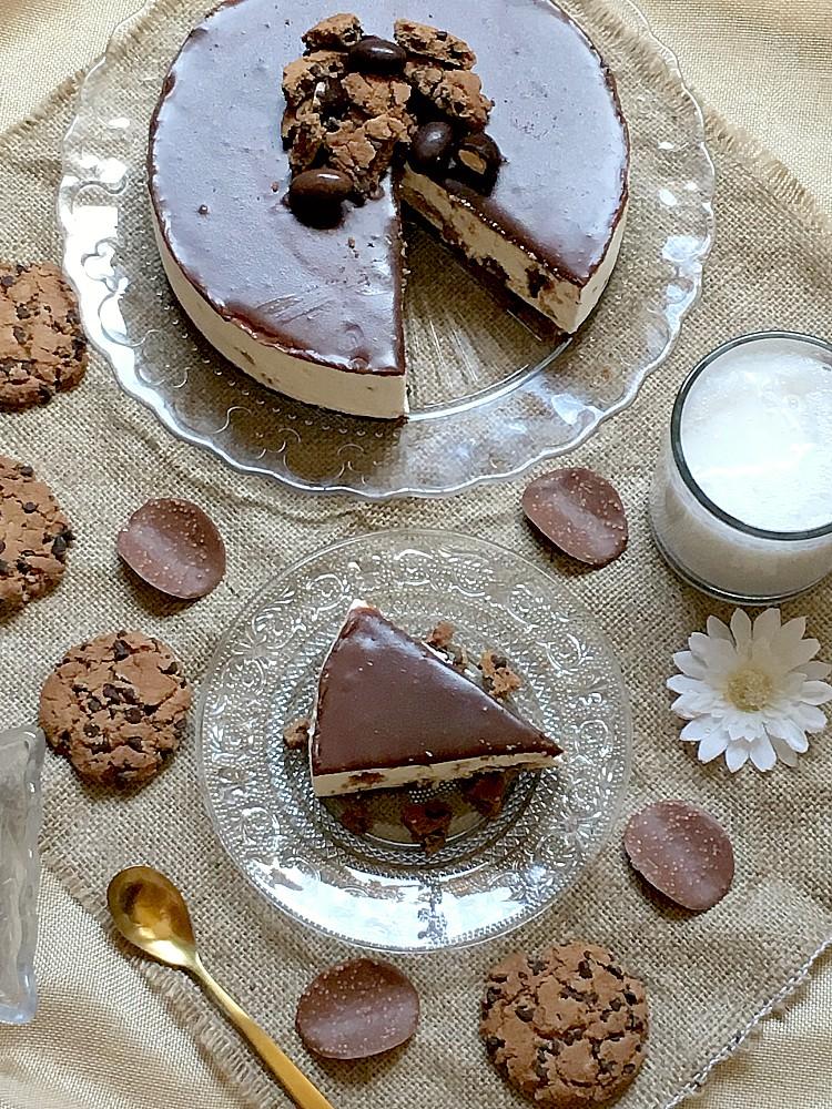 tarta-con-cobertura-de-chocolate-con-leche
