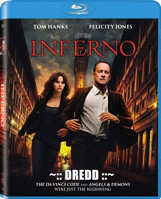 Inferno Dual Audio Full Movie Download 720p Blu-Ray 1.1gb