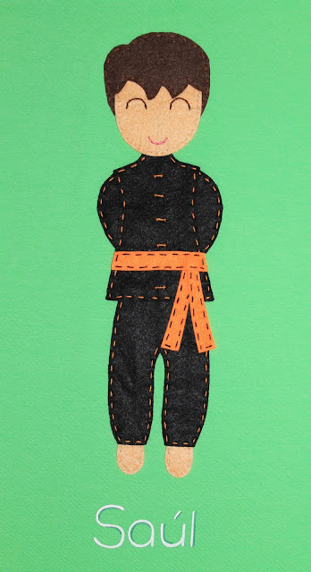 camiseta-personalizada-kungfu