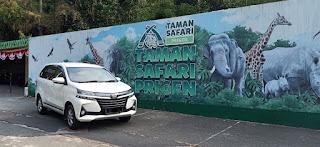 Travel Bojonegoro Malang