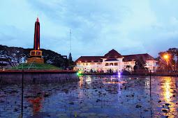 Daftar Terbaru 10 Universitas Terbaik di Kota Malang 2020