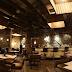 Restoran Diharapkan Tidak Setel Musik Saat Corona
