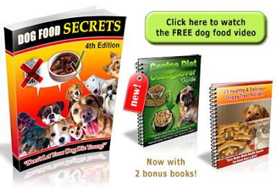 Dog food secrets review, dog food secrets book, dog food secrets pdf, dog food secrets reviews, dog food secrets free download