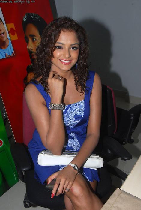 asmita sood new asmita sood actress pics