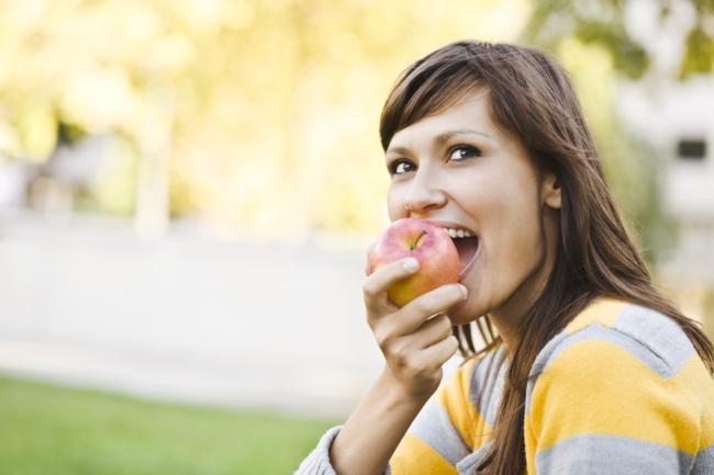 ernährung bei darmkrebs ernährung bei darmkrebserkrankung
