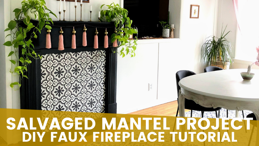 https://www.thebohoabode.net/2020/01/diy-faux-fireplace-tutorial-salvaged.html