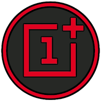 ONE PLUS OXYGEN ICON PACK HD v2.1.0 [Patched] [Latest] Apk