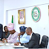 Ogun State Governor Formally Converts Moshood Abiola Polytechnic (Mapoly) to University