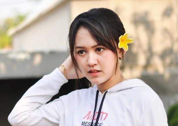 Cord  Gitar Amung Siji