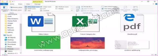 طرق تأمين الكمبيوتر والوقاية من الاصابه بفيروس Ransomware