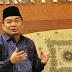 FPKS: Agama dan Politik Saling Menguatkan