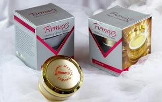 Agen Produk Firmax3 Original