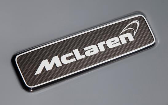 2018 mclaren cost.  2018 2018 mclaren p14 price and release date to mclaren cost