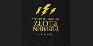 https://www.wattpad.com/story/103155537-i-synowie-chaosa-z%C5%82ota-komnata