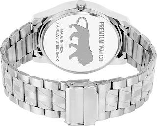 Best watch under 200,Best combo pack of watch,Best watch on cheap price,Best watch for boy, best watch for friends,best watch under 100,best watch