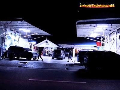 Cucian Mobil Di Tanjung Pinang