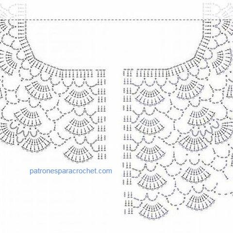 patrones-canesu-crochet