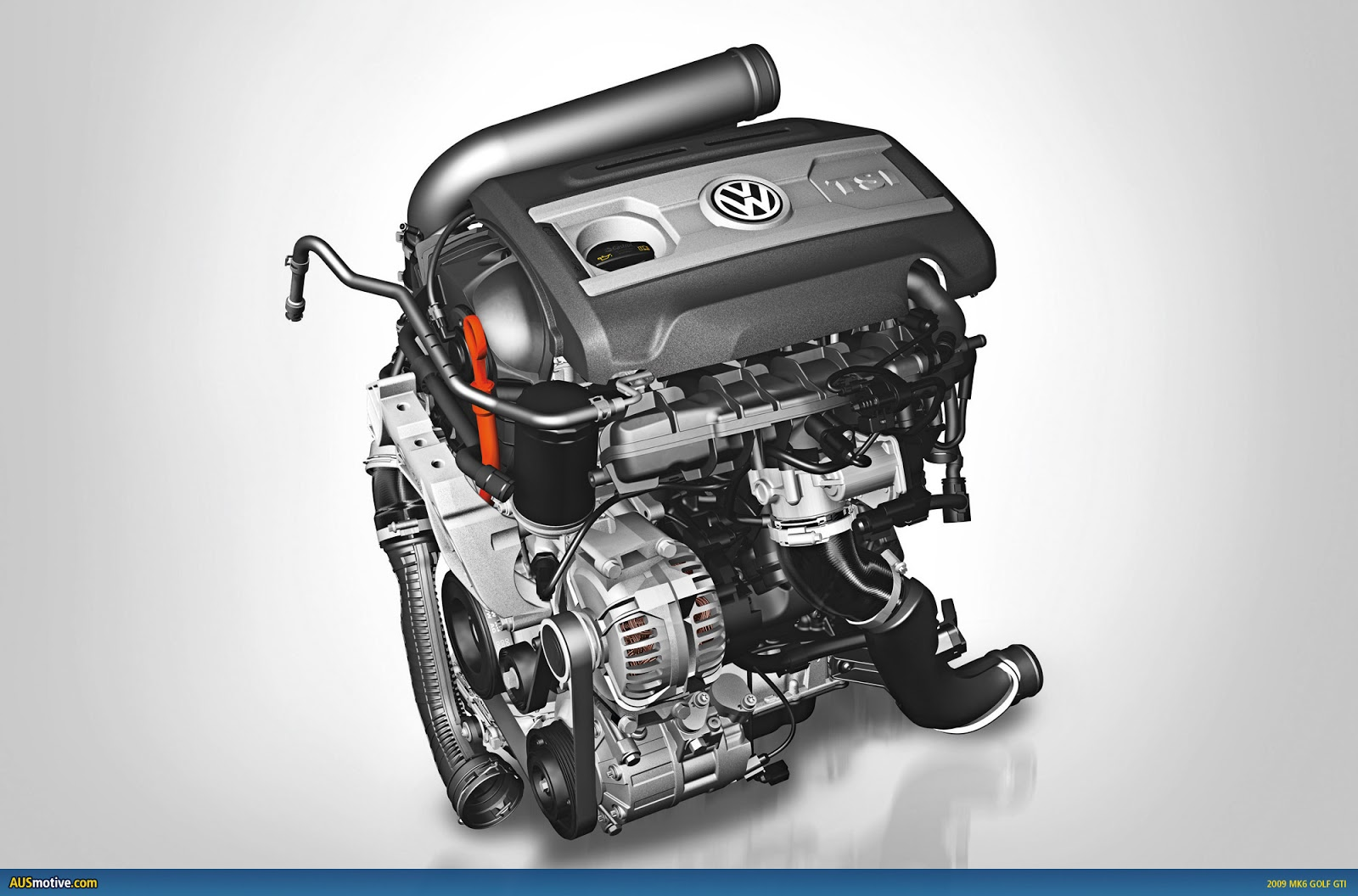 Vw Gti Tsi Engine Diagram