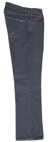 Wrangler FR Jeans