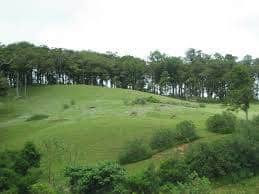 padang Fatu'ulan