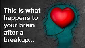 How to stop break up in love