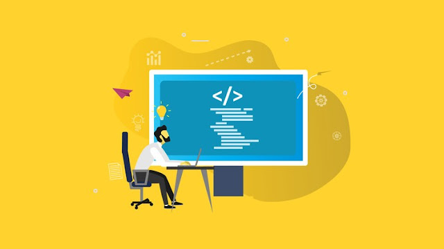 Learn and Practice C programming for beginners Udemy free coupon August 2021