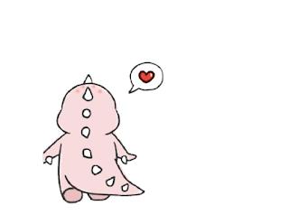 apa itu pp dino adalah gambar dinosaurus yang lagi viral dalam bentuk anime atau kartun. Apabila ingin mendownloadnya dan menjadikannya sebagai wallpaper