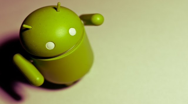Prerequisites  to learn Android Studio