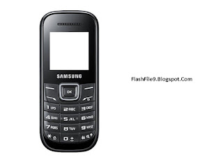 Samsung E1207Y (Stock Rom) Flash File Latest Version This post I will share with you upgrade version of Firmware Samsung E1207y. you can easily download this firmware on our site below.