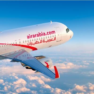 Air Arabia Egypt HUB requires Call Center in Cairo | Egypt