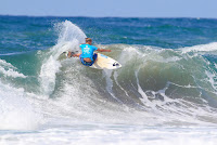 18 Kauli Vaast PYF 2017 Junior Pro Sopela foto WSL Laurent Masurel