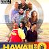Hawaii Five-0 Season 08 - Free Download