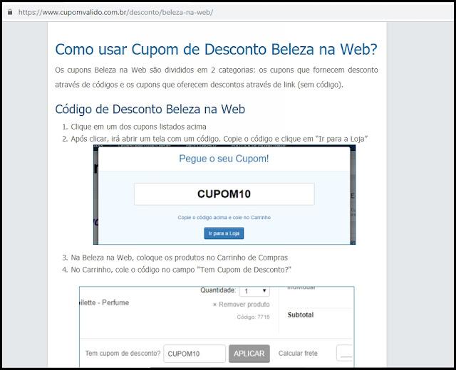 compra-online-cupom-valido-3