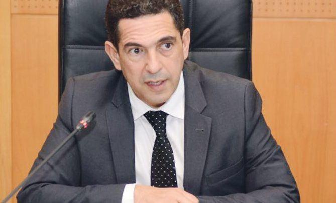 وزارة أمزازي تستعد للامتحانات الجامعية