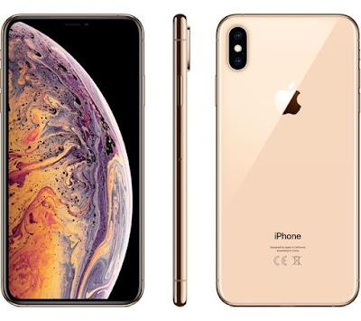 gia-thay-man-hinh-iphone-xs-max