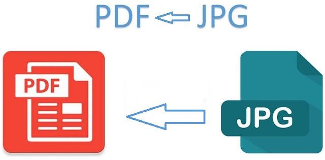 أفضل 3 تطبيقات لتحويل الصور إلى ملفات PDF للأندرويد