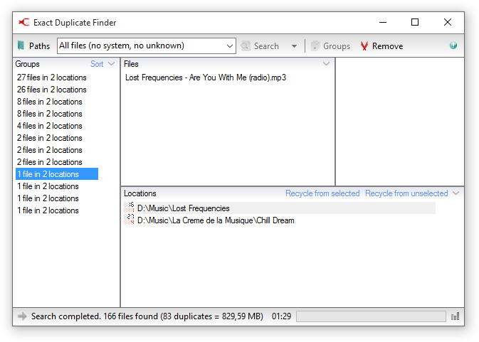 Exact_Duplicate_Finder_2