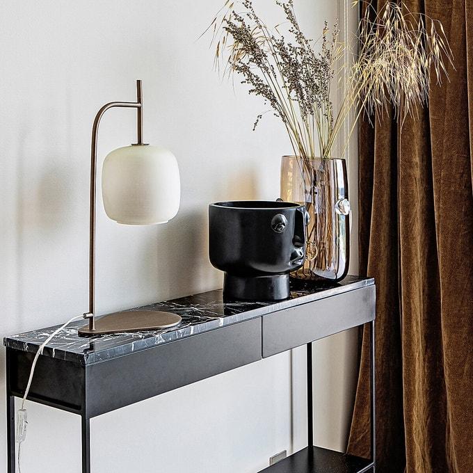 marbre-mobilier-durable-tendance-deco