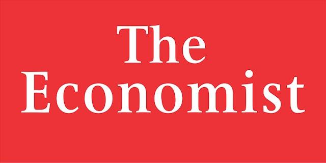 【測試回報】透過Shangri-la香格里拉訂閱《經濟學人》The Economist雜誌,即可賺取最高7,000分貴賓金環會獎勵積分Golden Circle Award Points