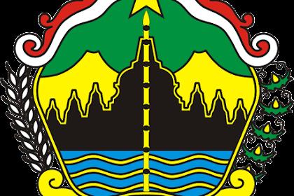 Ini daftar upah minimum kabupaten/ kota di Jateng 2016