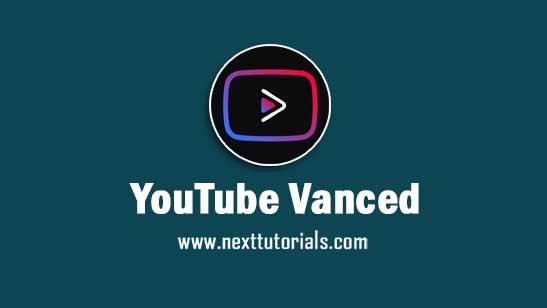 YouTube Vanced Premium v16.26.35 Apk For Android Non-Root,install aplikasi Yt Vanced gratis,youtube vanced terbaru 2021,Download youtube mod terbaik,