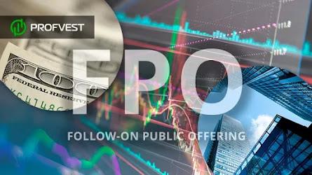 Допэмиссия акций (FPO) – что это и для чего проводится